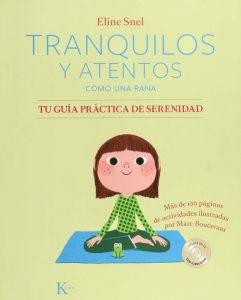 lecturas mindfulness