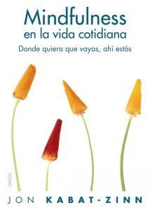 libros mindfulness