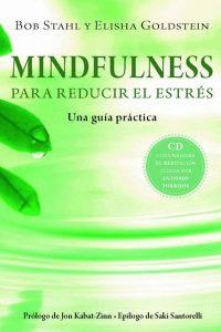 mindfulness en lbros