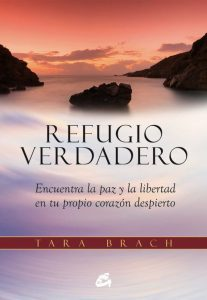 mindfulness libros recomendados