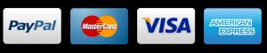 metodos de pago tarjetas 1 300x60 1