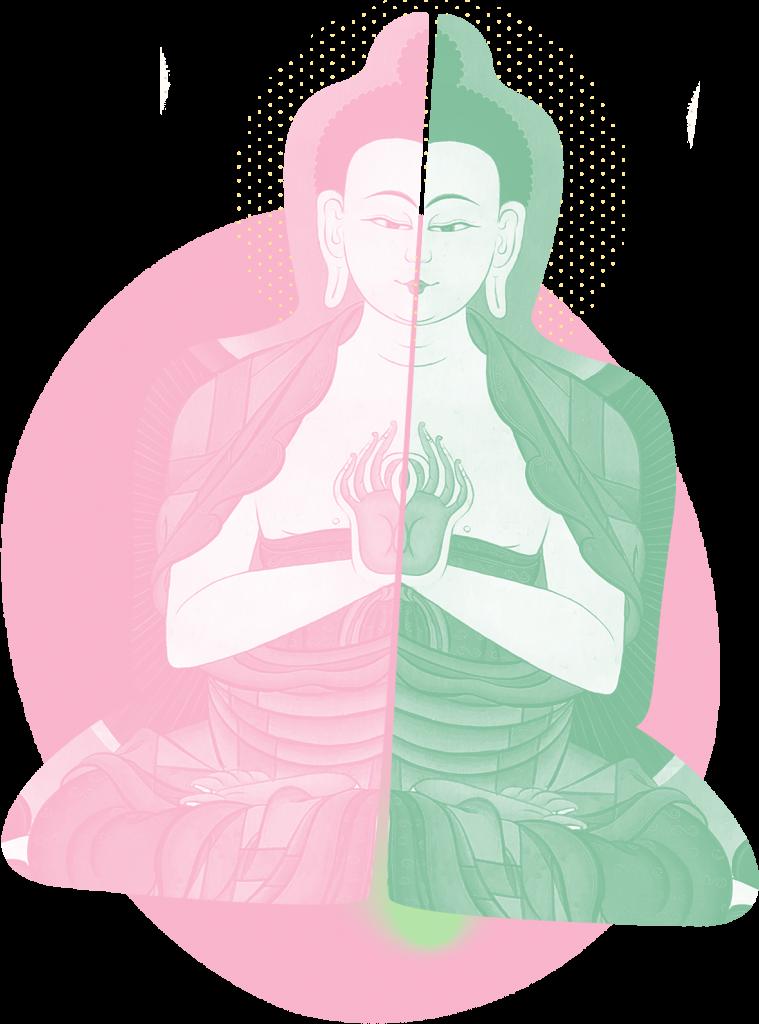 Buda 2