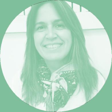 Carla Maquiavello Coach diplomada en Mindfulness Relacional (UIA)
