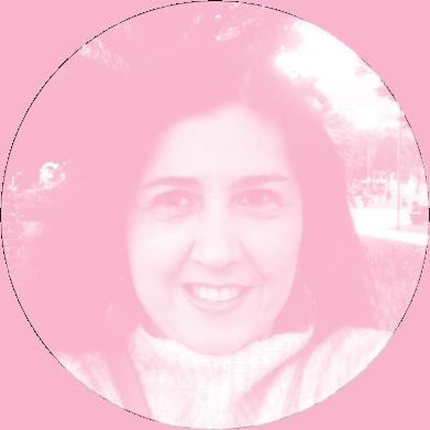 Zoramar Oviedo Psicóloga Sanitaria formada en Mindfulness Mind-Body Medicine