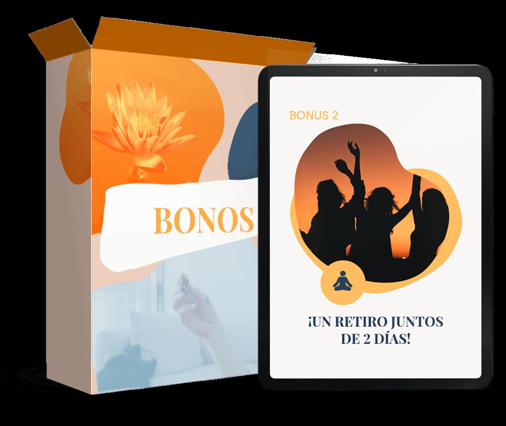 Bonus2 1