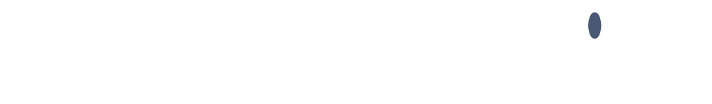 logos autoridad blanco